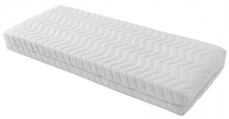 Futon Mattress Very Affordable And Overall An Excellent