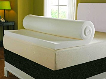 For Very Allergic Persons It Is Also Possible To Have A Special Organic Latex Mattress Of So Called Natural Entirely Free From Synthetic