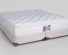 Southerland Mattress Start Your Way To A Perfect Night Sleep