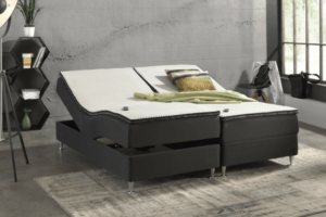 Elevation bed Review: Our Ultimate Review on Best Adjustable Bed.