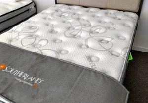 southerland mattress