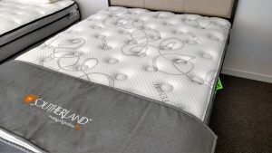 Southerland Mattress Review: Is it Worth Your Money?