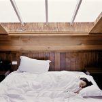 bedroompedia