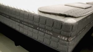 Aireloom Mattress Review: Unbiased Review on Best Mattress in the Market.