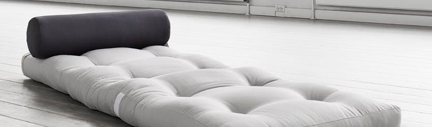 Futon Mattress Review Very Affordable And An Excellent