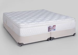 Symbol Mattress Review: Surpassed Your Expectations