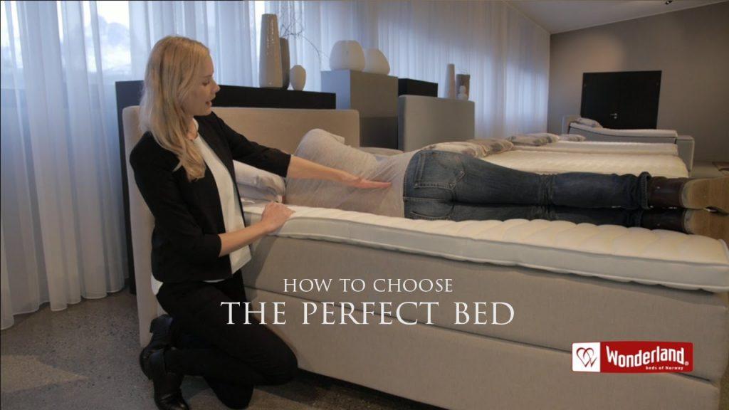 bedroompedia.com