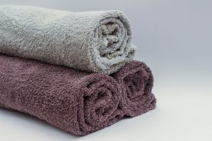 Bamboo Towels Review: Why Bamboo Towels are  So Good to Buy?