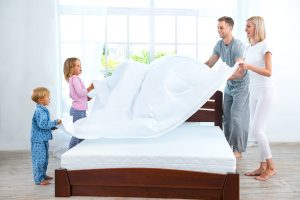 How to Maintain and Clean Your Mattress: Our Ultimate Guide.