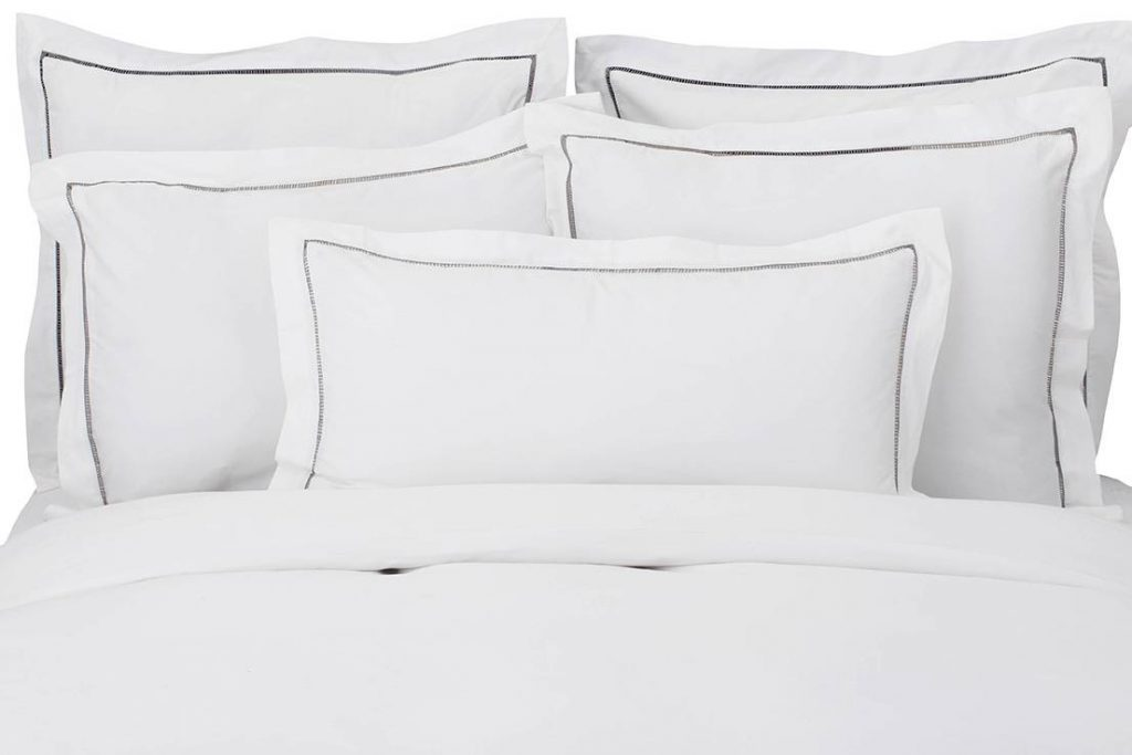 Why are bamboo bad sheets better?