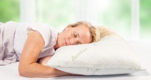 www.bedroompedia.com