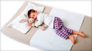 Best single mattress for child