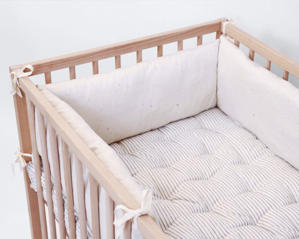 Baby Crib Mattress The Complete Review This Is The 10 Best You
